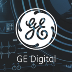 Go to the profile of GE Digital Europe Foundry