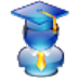 Go to the profile of Online Education