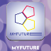 Go to the profile of Myfuture