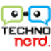Go to the profile of Techno Nerd