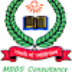 Go to the profile of MBBS Consultancy