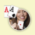 Go to the profile of Royal World Casino