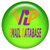 Go to the profile of VIP Email Database