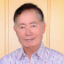 Go to the profile of George Takei