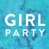 Go to the profile of GIRL PARTY