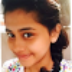 Go to the profile of Maheshi Gunarathne