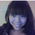 Go to the profile of Stephanie Wang
