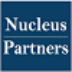 Go to the profile of Nucleus Partners