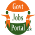 Go to the profile of Govt Jobs Portal.IN