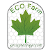 Go to the profile of Growpackage Eco Farm