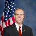 Go to the profile of Rep. Jared Huffman