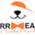 Go to the profile of Furr Meals