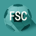 Go to the profile of Football Score Chat