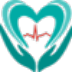 Go to the profile of Treat Assist Healthcare Pvt. Ltd.