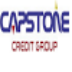 Go to the profile of Capstone Business Funding