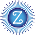 Go to the profile of Z!!NGLES
