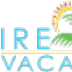 Go to the profile of Ire Vacations