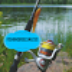 Go to the profile of Fishingreels4less