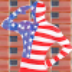 Go to the profile of US Citizen