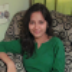 Go to the profile of Anagha Naik