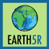 Go to the profile of Earth5R