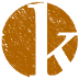 Go to the profile of Kashyap Partners & Associates