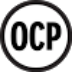 Go to the profile of OCP