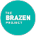 Go to the profile of Brazen Project