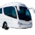 Go to the profile of DC Charter Bus