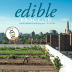 Go to the profile of Edible Brooklyn