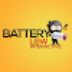 Go to the profile of Battery Low Interactive