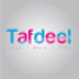 Go to the profile of Tafdeel AE
