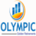 Go to the profile of Olympic Golden Retirements: Raleigh,NC