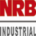 Go to the profile of NRB Industrial