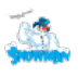 Go to the profile of Snowman Tradies