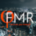 Go to the profile of Follow Me Realty