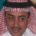 Go to the profile of مسعود محمد الشريف