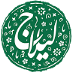 Go to the profile of لیلاج