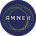 Go to the profile of Amnex Infotechnologies