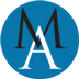 Go to the profile of Magnetar Academy