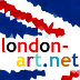 Go to the profile of @londonart