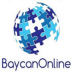 Go to the profile of BAYCANONLINE®