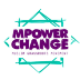Go to the profile of MPower Change