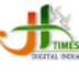 Go to the profile of Jaihind Times