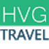 Go to the profile of HVG Travel Vietnam