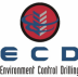 Go to the profile of ECD Ambiental