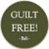 Go to the profile of Guilt Free Bali