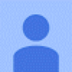 Go to the profile of Maddy Moelis