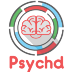Go to the profile of Psychd