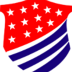 Go to the profile of National Debt Relief